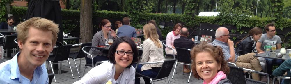 visit Manuela Utrecht